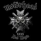 【メール便送料無料】Motorhead / Bad Magic (輸入盤CD)(モーターヘッド)