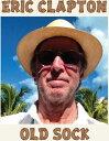 【メール便送料無料】Eric Clapton / Old Sock (輸入盤CD)(エリック クラプトン)