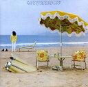 【メール便送料無料】Neil Young / On The Beach (輸入盤CD)(ニール・ヤン