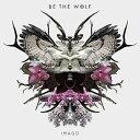 【メール便送料無料】Be The Wolf / Imago (輸入盤CD)