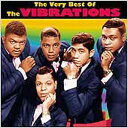 Other - 【メール便送料無料】Vibrations / Very Best (輸入盤CD)(バイヴレーションズ)