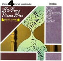 【メール便送料無料】RONNIE ALDRICH / ALL-TIME PIANO HITS/MELODY & PERCUSSION FOR...