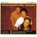 【メール便送料無料】Marmalade Souls / In Stereo (輸入盤CD)【★】【割引中】