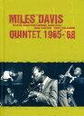 現代 - Miles Davis / 1965 - 1968 (Box) (輸入盤CD)(マイルス・デイヴィス)