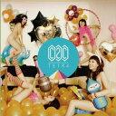 其它 - 【メール便送料無料】C2C / Tetra (輸入盤CD)