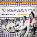 R & B, Disco Music - 【メール便送料無料】Richard Barrett / Richard Barrett Story: Searching For A Hit 1954-62 (輸入盤CD)