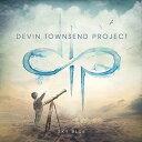 【輸入盤CD】【ネコポス100円】Devin Townsend / Sky Blue (デヴィン タウンゼンド)