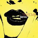 【メール便送料無料】Iration / Time Bomb (輸入盤CD)(アイレーション)