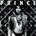 【メール便送料無料】Prince / Dirty Mind (輸入盤CD) (プリンス)