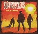 其它 - 【メール便送料無料】Supersuckers / Holdin' The Bag (輸入盤CD)(スーパーサッカーズ)