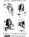 楽天あめりかん・ぱい【メール便送料無料】Led Zeppelin / Complete BBC Sessions (輸入盤CD)【K2016/9/16発売】( レッド・ツェッペリン)