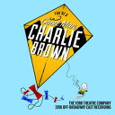 【メール便送料無料】Original Broadway Cast Recording / You're A Good Man Charlie Brown (輸入...