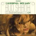 【メール便送料無料】Bud Shank/Chet Baker / California Dreamin (輸入盤CD)【K2016/6/10発売】( バド・シャンク&チェット・ベーカー)