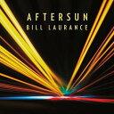 【輸入盤CD】【ネコポス送料無料】Bill Laurance...