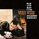 其它 - 【メール便送料無料】Phil Woods Quartet / Warm Moods + 7 Bonus Tracks (Bonus Tracks) (輸入盤CD)(フィル・ウッズ)