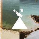 CD, DVD, 樂器 - 【メール便送料無料】Melt Yourself Down / Last Evenings On Earth (輸入盤CD)【K2016/5/6発売】(メルト・ユアセルフ・ダウン)