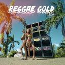 【メール便送料無料】VA / Reggae Gold 2016 (輸入盤CD)【K2016/7/22発売】