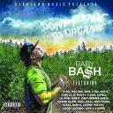 楽天あめりかん・ぱい【メール便送料無料】Baby Bash / Don't Panic It's Organic (Digipak) (輸入盤CD)【K2016/11/11発売】( ベイビーバッシュ )
