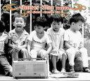 【メール便送料無料】Chinese Man / Groove Sessions 1 (輸入盤CD)(チャイニーズ・マン)