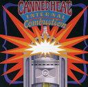 CD, DVD, Instruments - 【メール便送料無料】Canned Heat / Internal Combustion (輸入盤CD)【K2017/1/13発売】(キャンド・ヒート)