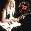 【メール便送料無料】Johnny Winter / Live Bootleg Series 13 (