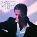 【メール便送料無料】Gregory Abbott / Shake You Down: 25Th Anniversary (Bonus Track) (輸入盤CD...