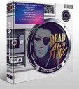 【送料無料】Dead Or Alive / Sophisticated Boom Box MMXVI (輸入盤CD)【K2016/11/4発売】( デッド・オア...