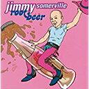 【輸入盤CD】【訳あり】Jimmy Somerville / Root Beer (ジミー・サマーヴィル)
