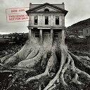 楽天あめりかん・ぱい【メール便送料無料】Bon Jovi / This House Is Not For Sale (輸入盤CD)【K2016/11/4発売】(ボン・ジョヴィ)