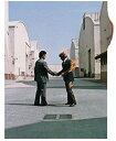 【メール便送料無料】Pink Floyd / Wish You Were Here (輸入盤CD)(ピンク フロイド)