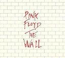 【輸入盤CD】Pink Floyd / The Wall (ピンク フロイド)