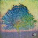 【メール便送料無料】Eric Johnson / EJ (輸入盤CD)【K2016/10/7発売】(エリック・ジョンソン)