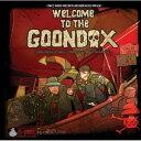 Rap, Hip-Hop - 【メール便送料無料】Goondox / Welcome To The Goondox (輸入盤CD)(グーンドックス)