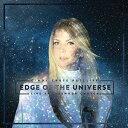 【メール便送料無料】Cindy Cruse Ratcliff / Edge Of The Universe (Live At Lakewood) (輸入盤CD)