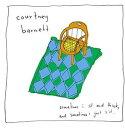 【メール便送料無料】Courtney Barnett / Sometimes I Sit And Think, Some(輸入盤CD)【K2016/4/1発売】(コートニー・バーネット)