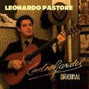 【メール便送料無料】Gardel/Pastore / Carlos Gardel: Original (輸入盤CD)【K2017/1/6発売】