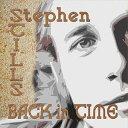 【メール便送料無料】Stephen Stills / Back In Time (輸入盤CD)【K2017/4/7発売】(スティーブン スティルス)