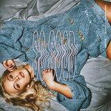 【メール便送料無料】Zara Larsson / So Good (輸入盤CD)【K2017/3/17発売】(ザラ・ラーソン)