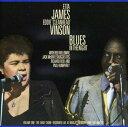 現代 - 【メール便送料無料】Etta James & Eddie Cleanhead Vinson / Blues In The Night 1: Early Show (輸入盤CD)(エタ・ジェームス)