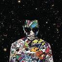 CD, DVD, 乐器 - 【メール便送料無料】Davis Seven Jr / Universes (Digipak) (輸入盤CD)(デイヴィス・セヴン・ジュニア)