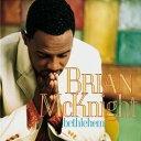 【輸入盤CD】Brian McKnight / Bethelehem (ブライアン マックナイト)