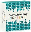 【送料無料】VA / Easy Listening Classics (輸入盤CD)【K2017/5/19発売】