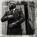 Other - 【メール便送料無料】Jeezy / Church In These Streets (Clean Version) (輸入盤CD)(ジージー)