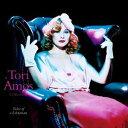 【メール便送料無料】Tori Amos / Tales Of A Librarian - A Tori Amos Collection (w/DVD) (トーリ エイモス)