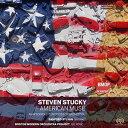 【メール便送料無料】Stucky/Boston Modern Orchestra Project/Rose / Steven Stucky: American Muse (SACD) (輸入盤CD)【K2017/1/10発売】