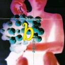 新世纪音乐 - 【メール便送料無料】B-TRIBE / SENSUAL SENSUAL (輸入盤CD)