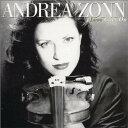 民俗, 鄉村 - 【メール便送料無料】ANDREA ZONN / LOVE GOES ON (輸入盤CD)