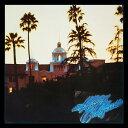 【メール便送料無料】Eagles / Hotel California: 40th Anniversary Edition (輸入盤CD)【K2017/11/24発売】(イーグルス)