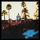 【メール便送料無料】Eagles / Hotel California: 40th Anniversary Expanded (輸入盤CD)【K2017/11/24発売】(イーグルス)