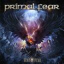 【輸入盤CD】Primal Fear / Best Of Fear 【K2017/11/10発売】(プライマル フィア)